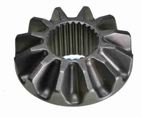 Differential ring gear 12 teeth (outer) IVECO / IVECO DAILY 11.01-02.14