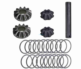 Differential repair kit IVECO DAILY 35C15 01.06-