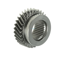 Gear wheel for gearbox MLGU 5 gear 31z. - FIAT / CITROEN / PEUGEOT