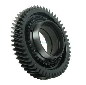 Gear wheel for gearbox MLGU 5 gear 51z. - FIAT / CITROEN / PEUGEOT