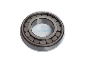 Gearbox bearing 42x80x18 - FIAT / CITROEN / PEUGEOT