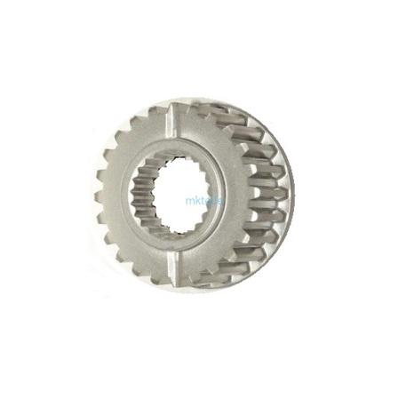 ŁOŻYSKO SKOŚNE - The hub of the gearbox synchroniser gear BE1 / 3 ext. 24z. - PSA / Citroen / Peugeot (1)