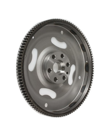 ŁOŻYSKO SKOŚNE - Flywheel, automatic transmission 6 speed 62TE - FIAT FREEMONT 2.0 MJET / DODGE JOURNEY 2.0D 06.08- (1)