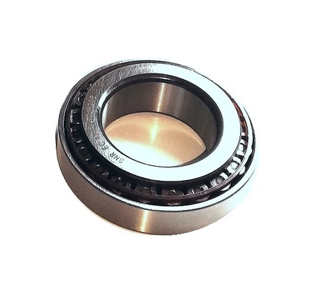 OILS AND LIQUIDS - Differential bearing 41x73x21 M32 M20 C542 C554 - ALFA ROMEO / FIAT / OPEL (1)