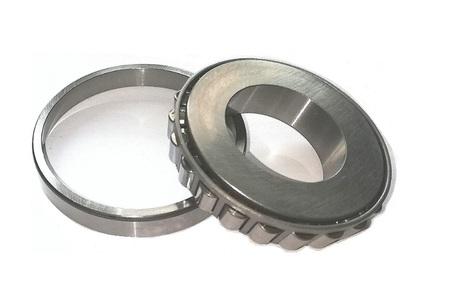 OILS AND LIQUIDS - Transmission bearing M20 M32C 542 C544 45x88x17.50 - ALFA ROMEO / FIAT / OPEL (1)