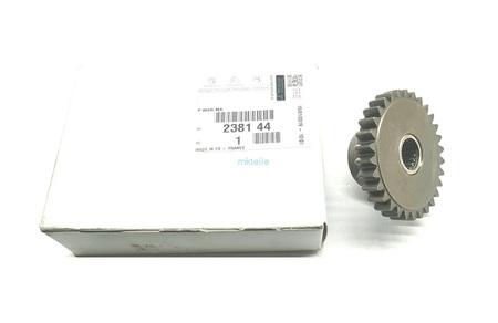 PRZEWODY URUCHAMIANIA - Gear (reverse) gearbox RM - CITROEN NEMO / PEUGEOT BIPPER / FIAT FIORINO, QUBO (1)