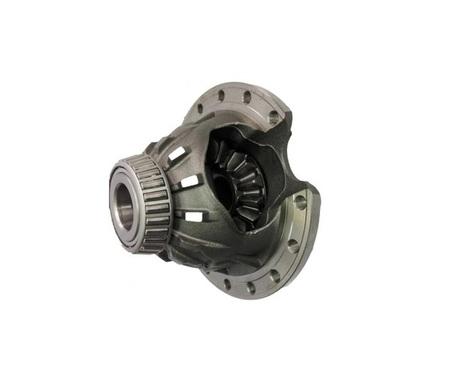 ŁOŻYSKO SKOŚNE - Gearbox differential - CITROEN JUMPER / FIAT DUCATO / PEUGEOT BOXER 2.0D / 2.3D / 3.0D 04.06-> (1)