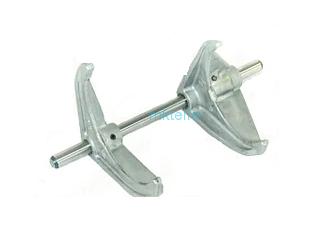 PRZEWODY URUCHAMIANIA - Gear shift fork 1-2 / 5-6 gear - RENAULT TRAFIC, MASTER / OPEL VIVARO, MOVANO / NISSAN (1)
