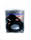 TRANSMISSION - Microprocessor ultrasonic repeller (long cable) ANTYKUNA 12V MINI (4)
