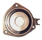 OILS AND LIQUIDS - Bearing in the gearbox mount MMT6 (input shaft / rear) - FORD / VOLVO (2)