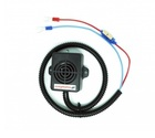 TRANSMISSION - Ultrasonic repeller - microprocessor (short cable) ANTYKUNA 12V MINI (2)