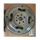 ŁOŻYSKO SKOŚNE - Flywheel, automatic transmission 6 speed 62TE - FIAT FREEMONT 2.0 MJET / DODGE JOURNEY 2.0D 06.08- (2)
