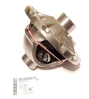 ŁOŻYSKO SKOŚNE - Gearbox differential WR M32 C544 - ALFA ROMEO / FIAT / LANCIA / OPEL / SAAB (2)