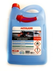 TARCZE SPRZĘGŁA - Universal cleaning liquid for surface disinfection 4l (1)
