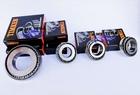 BODY - Gearbox bearing kit M20 M32 C542 C544 25mm - ALFA ROMEO / FIAT / OPEL / SAAB (1)